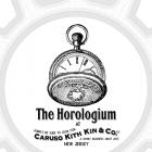 HorologiumBanner