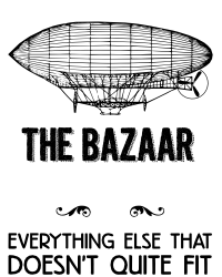 The Bazaar Dept Icon