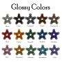 Starfish-Colors-Glossy