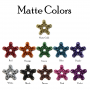 Starfish-Colors-Matte